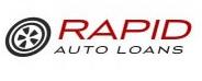 Rapid Auto Title Loans