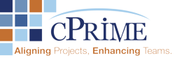 cPrime - Aligning Projects, Enhancing Teams