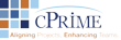 "cPrime debunks the ""one-size-fits-all"" approach to Agile training and..."