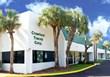 Crawford Tracey Corporate Headquarters, Deerfield Beach, FL