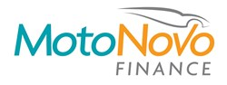 MotoNovo Finance - so much more than motor finance