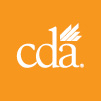 CDA Recommends Protecting Your Smile With a Mouthguard