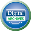 EBSCO Launches the Database American Doctoral Dissertations 1933-1955™