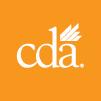 For Oral Cancer Awareness Month, California Dental Association...