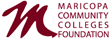 Maricopa Community Colleges Foundation