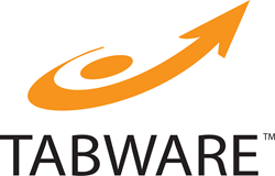 TabWare is the Best-in-Class CMMS / EAM solution designed by maintenance professionals for maintenance professionals