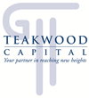 Teakwood Capital Expands Team to Accommodate Growth, Future Plans