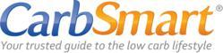 CarbSmart.com 2012 Logo