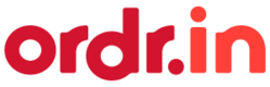 Ordr.in is a new way to tap the rapid growth of online, mobile and set-top food ordering.