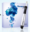 Dermapen Professional Micro Needling Kit