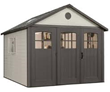 Shedsforlessdirect.com Adds Spring Discounts on Lifetime Storage...