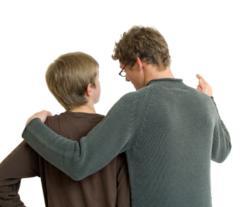 Teen treatment centers