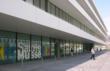 Les Maladies Infectieuses à la Pointe au Nouvel Hôpital de...