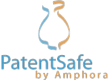 AIMM Therapeutics Enjoy the Benefits of Using Amphora's PatentSafe Lab...