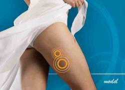 Cellulaze treatment in San Antonio, Texas