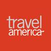www.travelamerica.com