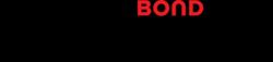 Bond StaffSuite Staffing Software