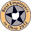 CPI-HR Named as One of the Best Employers in Ohio for Second Consecutive Year