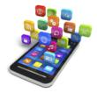 ABC Language Solutions Launches Social Media Translation Service for...