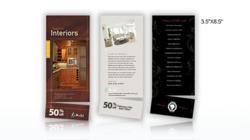 printing services, custom printing, banner printing, booklet printing