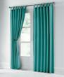 New Window Treatment Collection from BrylaneHome.com