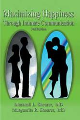 Self-help relationship advice, marriage solutions, couples therapy, great sex, & more! 3rd Edition