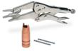 "Eastwood Launches Revolutionary ""Spot Weld Kit"" for the DIY..."