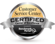 BenchmarkPortal Announces: Ameritas Group Contact Center Achieves its Fifth-Consecutive Certification as a Center of Excellence