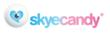 Skyecandy Video Dating logo