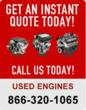 Used Engines Website, GotEngines.com, Celebrates Its 5-Year...