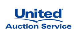 Dallas Real Estate Auction, United Auction Service, United Real Estate,