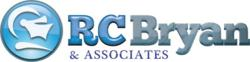 Business Consulting Firm RCBryan & Associates