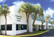 Crawford Tracey Corporate Headquarters, Deerfield Beach, FL