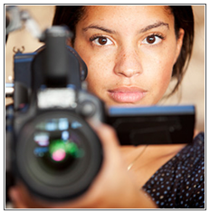Professionally shot business videos can be an important marketing tool