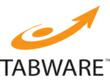 TabWare EAM CMMS