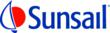 James Bond Moments and Destinations with Sunsail