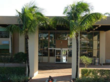 Airport Cruise Port Hotel in Fort Lauderdale
