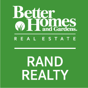 better homes and gardens rand realty announces new agent review platform realsatisfied
