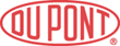 "DuPont Named Among the World's ""Most Admired Companies"" by FORTUNE..."