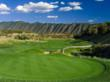 Schedule a play day at Lakota Canyon Ranch Golf Course