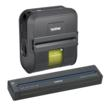 Brother RuggedJet and PocketJet Printers