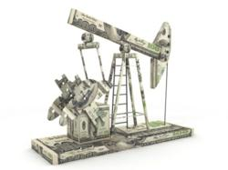 higher oil prices possible trigger for recession