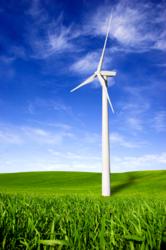 Ardenham Energy select IRIS Exchequer
