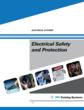 TPC, TPC Training Systems, TPC Training, NEC, National Electric Code, Electrical Safety and Protection.