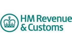 HMRC tax refunds