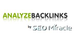 Backlinks Checker