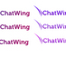 chatroom, live chat, website chat, chat widet, chatwing, chats