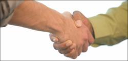 Silent Partner Negotiators