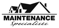 Home Remodeling Charlotte on Maintenance Specialists Brings A High Level Of Professionalism To Our