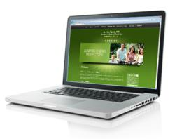 ProSites Dental Website
